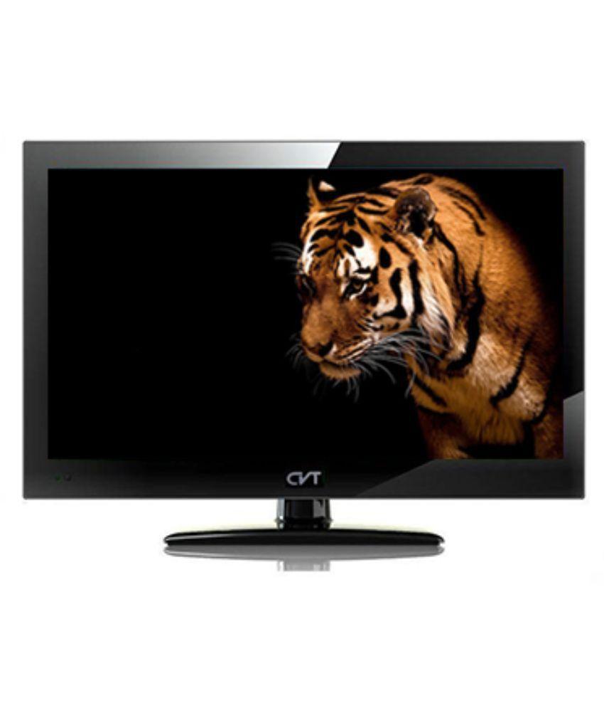 CVT 2100 51 cm (20) HD Ready LED TV