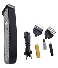 Mesmerize MS2016 Beard Trimmer ( Multi )