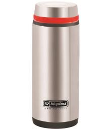 [Image: Bluplast-Steel-Flask-650-SDL637304034-1-c7fa2.png]