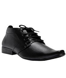 Mens Formal Shoes - Buy Formal Shoes for Men Online | Snapdeal