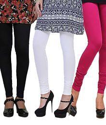 8df293806 Shobha Apparels Girl's Clothing - Buy Shobha Apparels Girl's ...