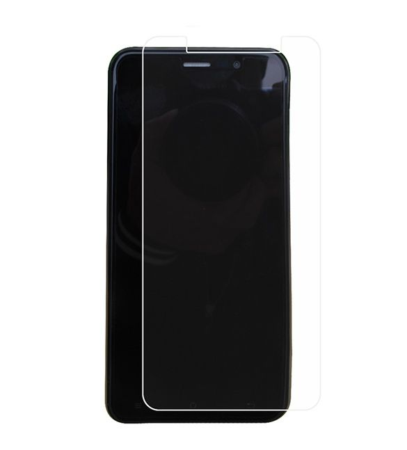 Microsoft Lumia 430 Tempered Glass Screen Guard By S-Case