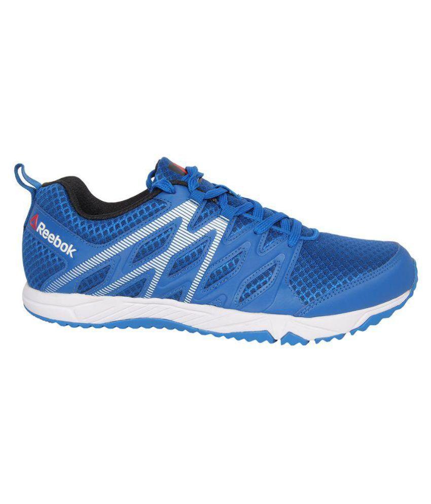 Reebok Arcade Runner Blue Running Shoes Reebok Arcade Runner Blue Running  Shoes ... f0fec9913