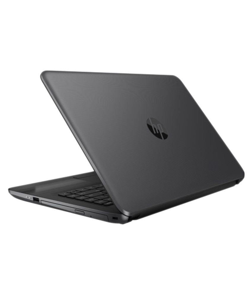 hp 245 g5 drive download