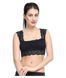 50ac7aae31c1cb PrettyCat Bras  Buy PrettyCat Bras Online at Low Prices in India ...