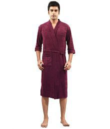 f97ec8c397 Bathrobes  Buy Bathrobes Online at Best Prices in India on Snapdeal