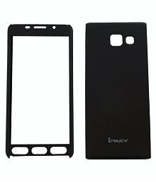 IPaky Mobile Cases   Covers  Buy IPaky Mobile Cases   Covers Online ... 58ba4015cd6