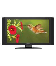 Koryo KLE24DLBF 61 cm ( 24 ) Full HD (FHD) LED Television