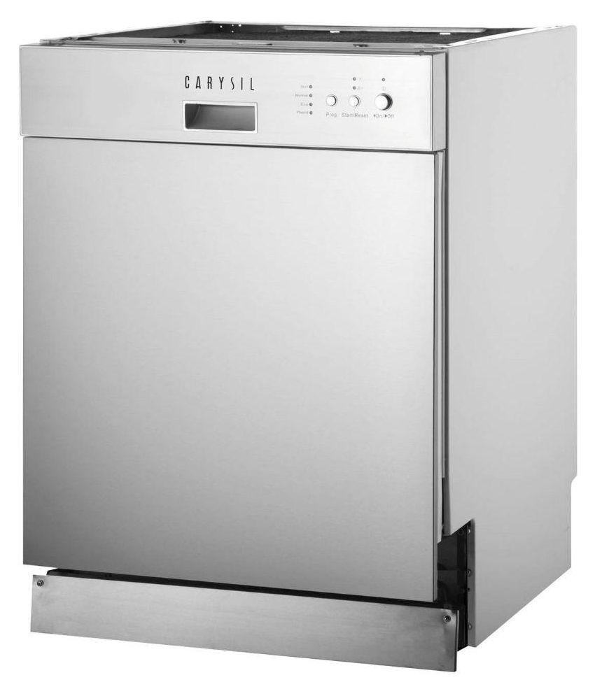 Carysil 12 B00PIJ2M9A Dishwasher