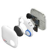 Portronics Tring-Anti Lost Buzzer Location Smart Tracker