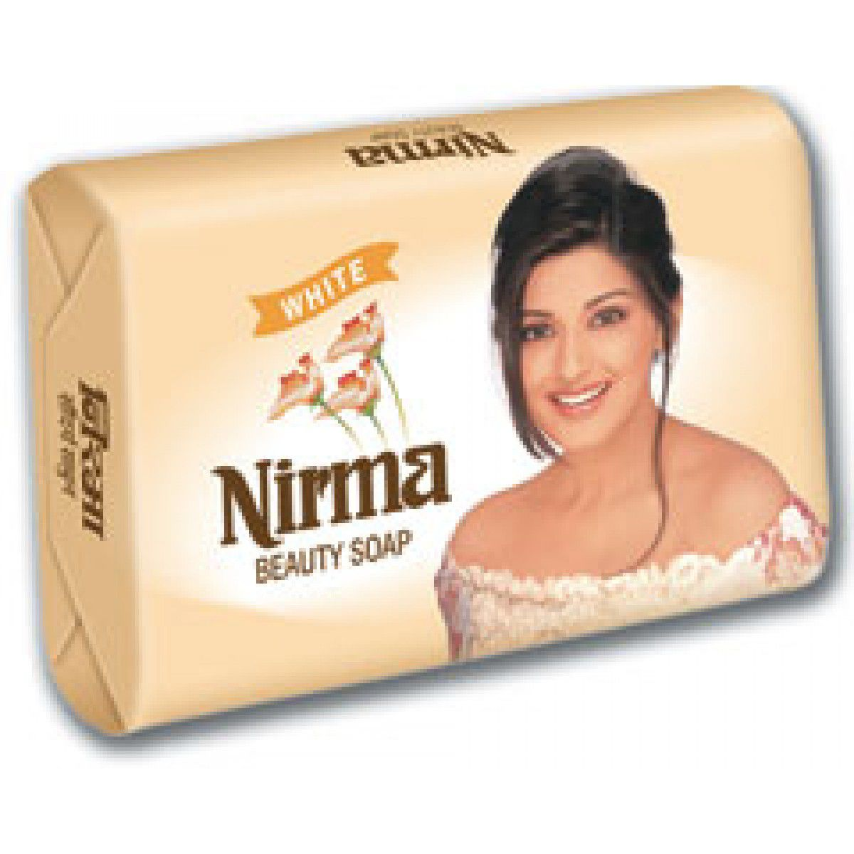 Watch Nirma video