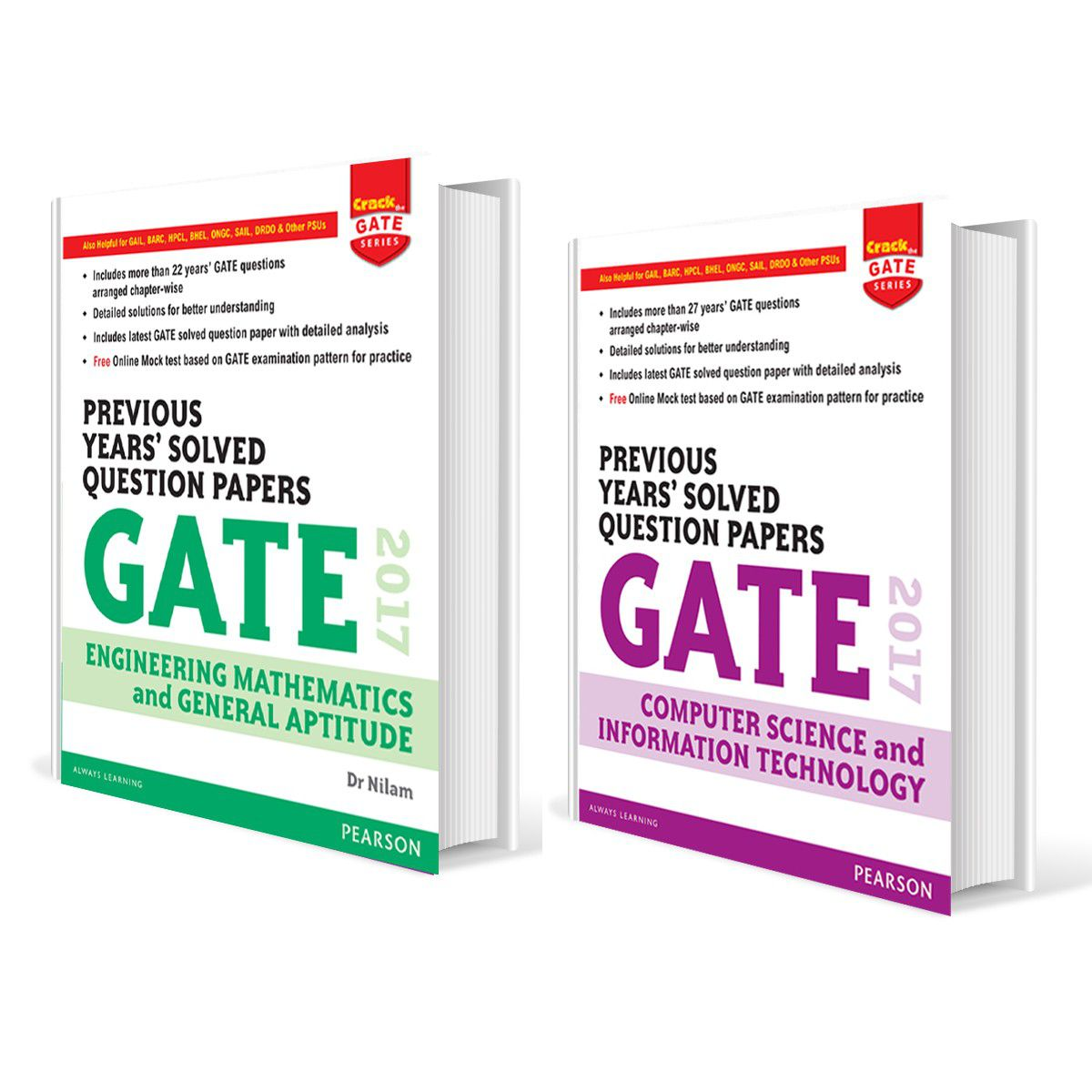 gate 2017 mathematics question papers