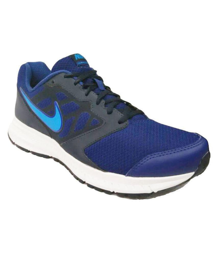 Number  Best Running Shoes