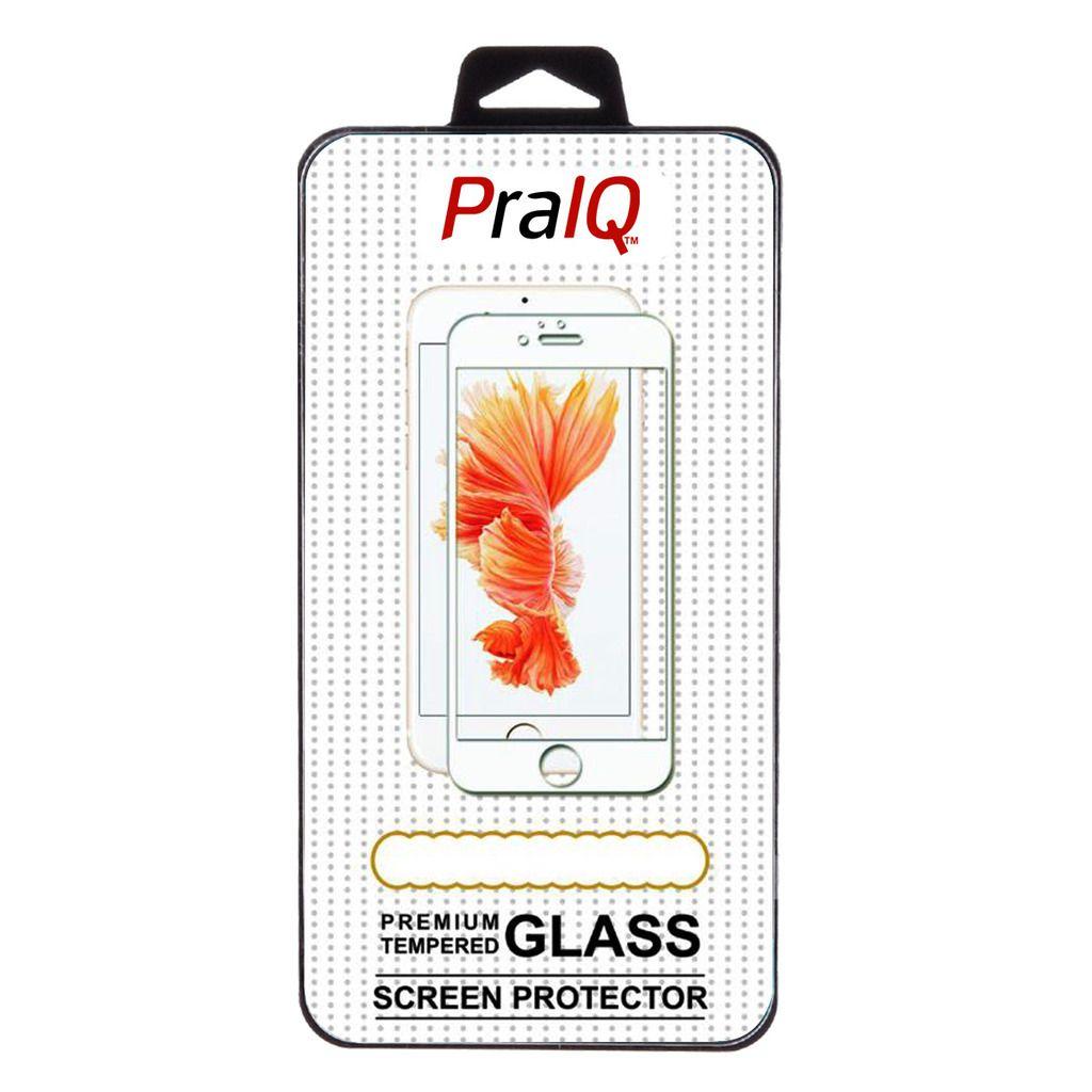 Sony Xperia XA Ultra Tempered Glass Screen Guard By PraIQ