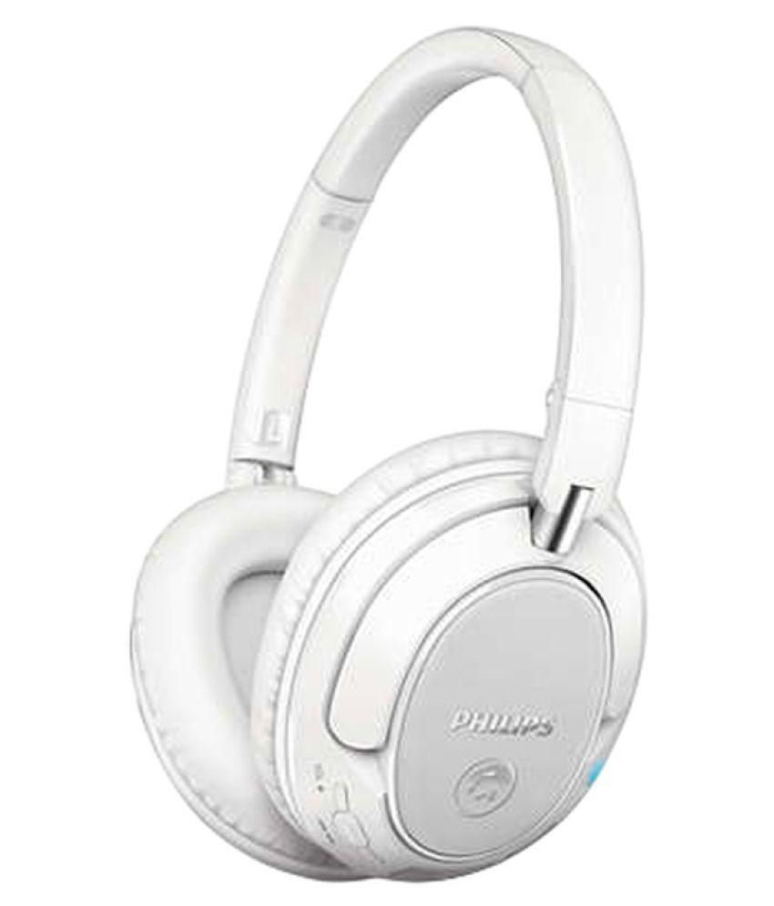 Cool Batman Folding Design Bluetooth Wireless Over Ear Headphones Under $50