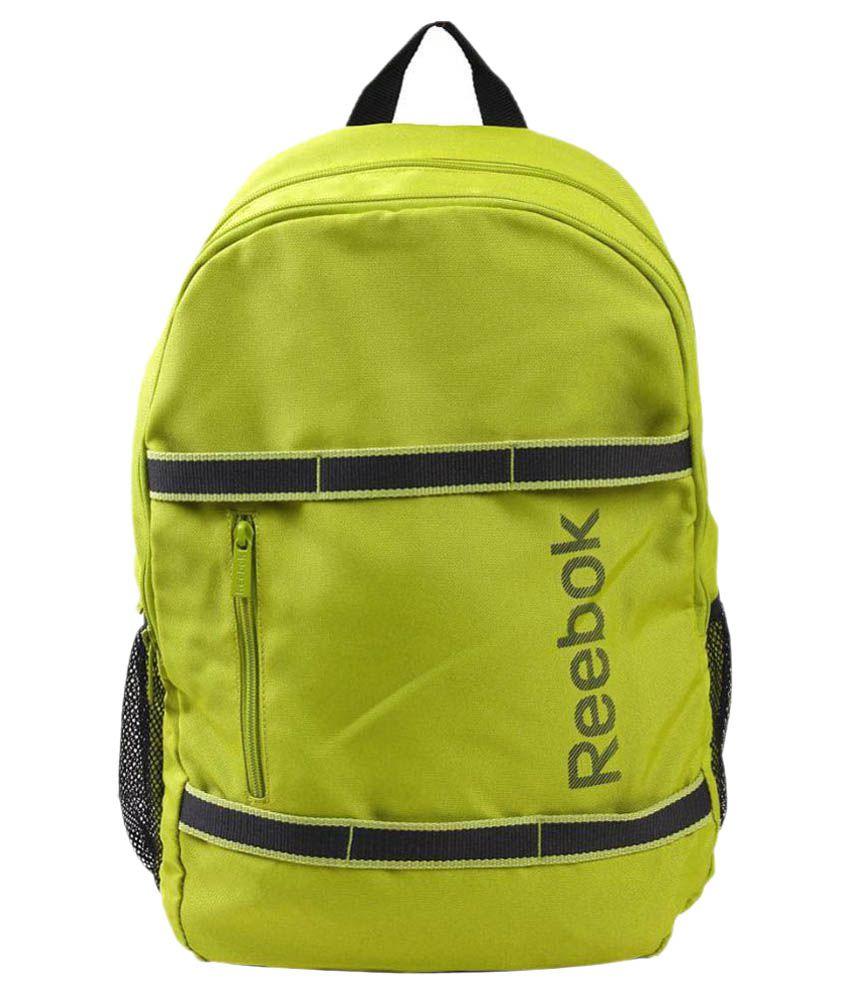 Reebok Short Haul Backpack | Reebok US | Backpacks, Bags ...  |Reebok Backpack