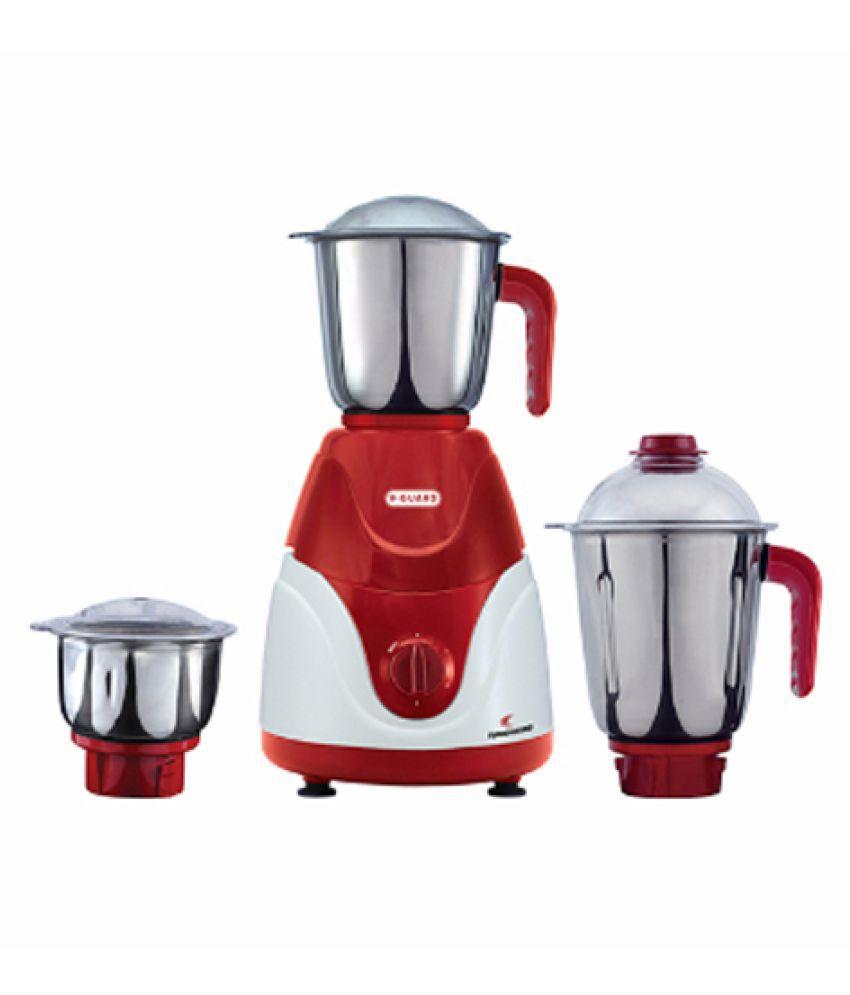 Uncategorized Kitchen Appliances Online Buy v guard kitchen appliances buy online appliances
