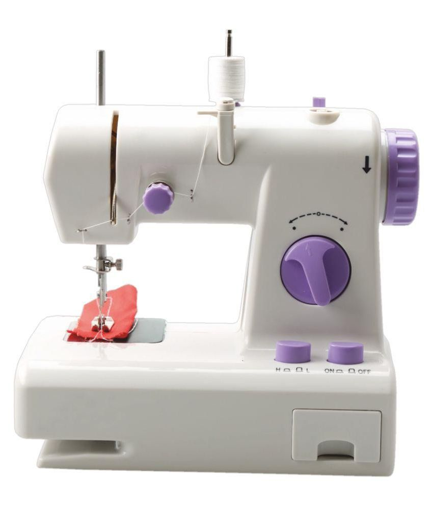 Ming Hui SM208 Electric Sewing Machine