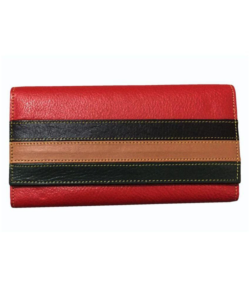 WENZ Multi Wallet