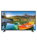 Sansui SKW50FH16XAFT 127 cm ( 50 ) Full HD (FHD) LED Television