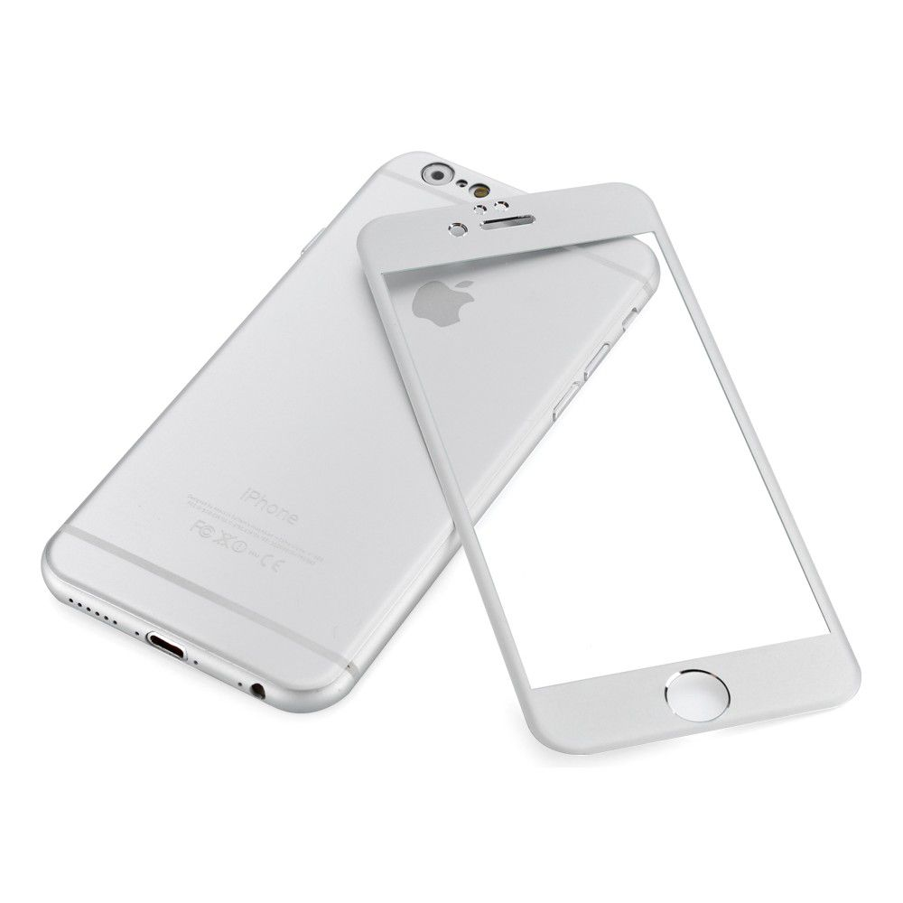 Apple iPhone 6S Plus Tempered Glass Screen Guard By Sami