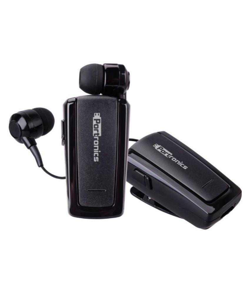 [Image: Portronics-Harmonics-101-Bluetooth-Black...-e5ea6.jpg]