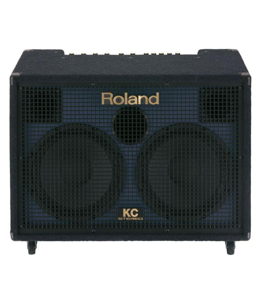 roland roland kc 880 stereo mixing keyboard amplifier pa amplifier combo buy roland roland kc. Black Bedroom Furniture Sets. Home Design Ideas