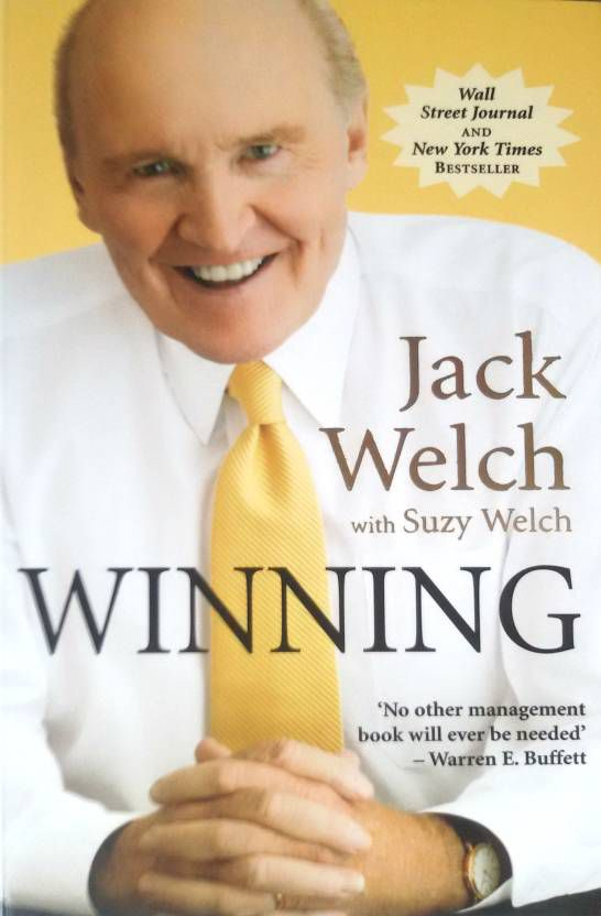 management guru jack welch inspirational Peter f drucker, american management guru jack welch, former ceo of ge it performance management quotes « manage by walking around.