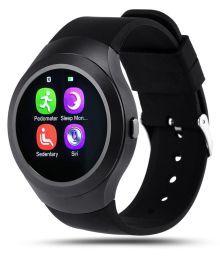 Bingo Wearable & Smartwatches: Buy Bingo Wearable ...