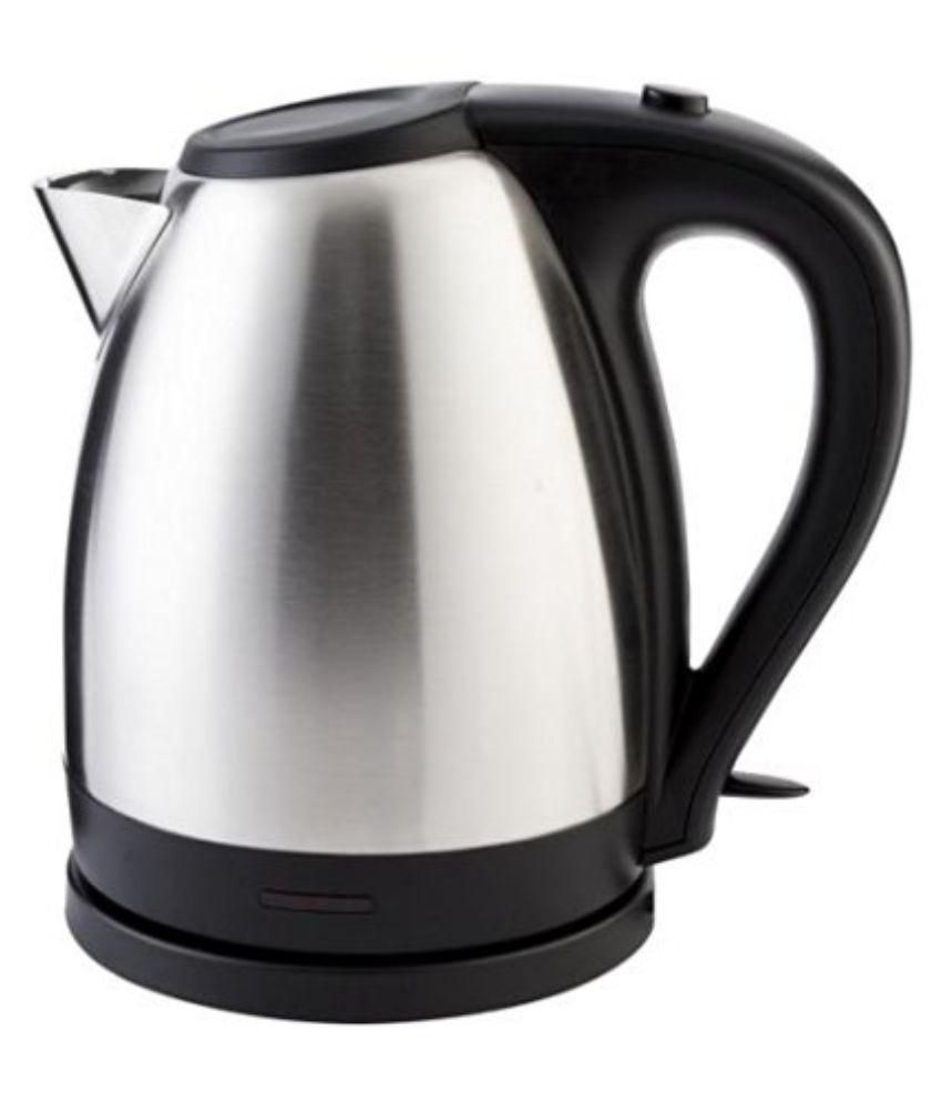 Benison India BI 2911 1.8L Electric Kettle