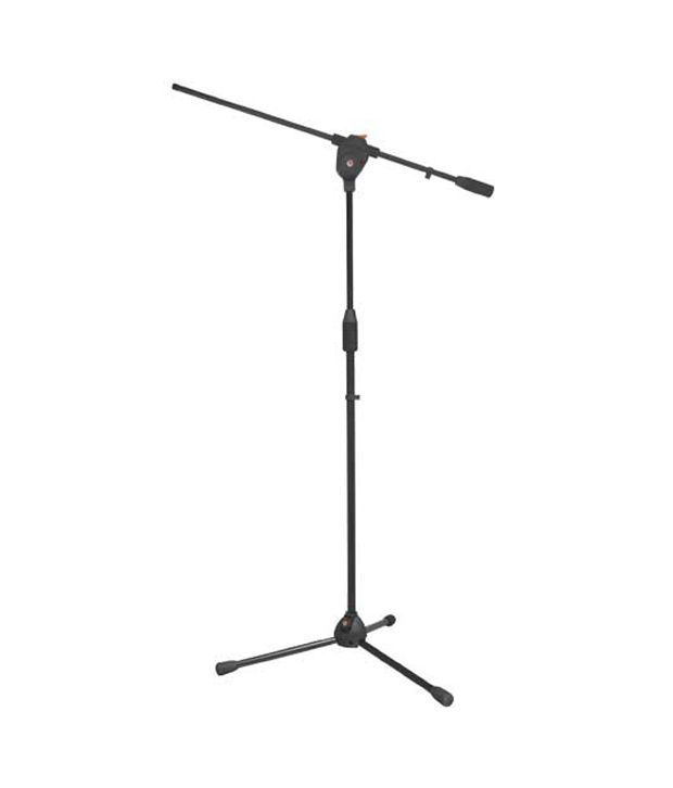 bespeco msf01 heavy duty microphone stand buy bespeco msf01 heavy rh snapdeal com