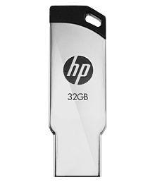 HP V236W 32 GB USB 2.0 Pen Drive