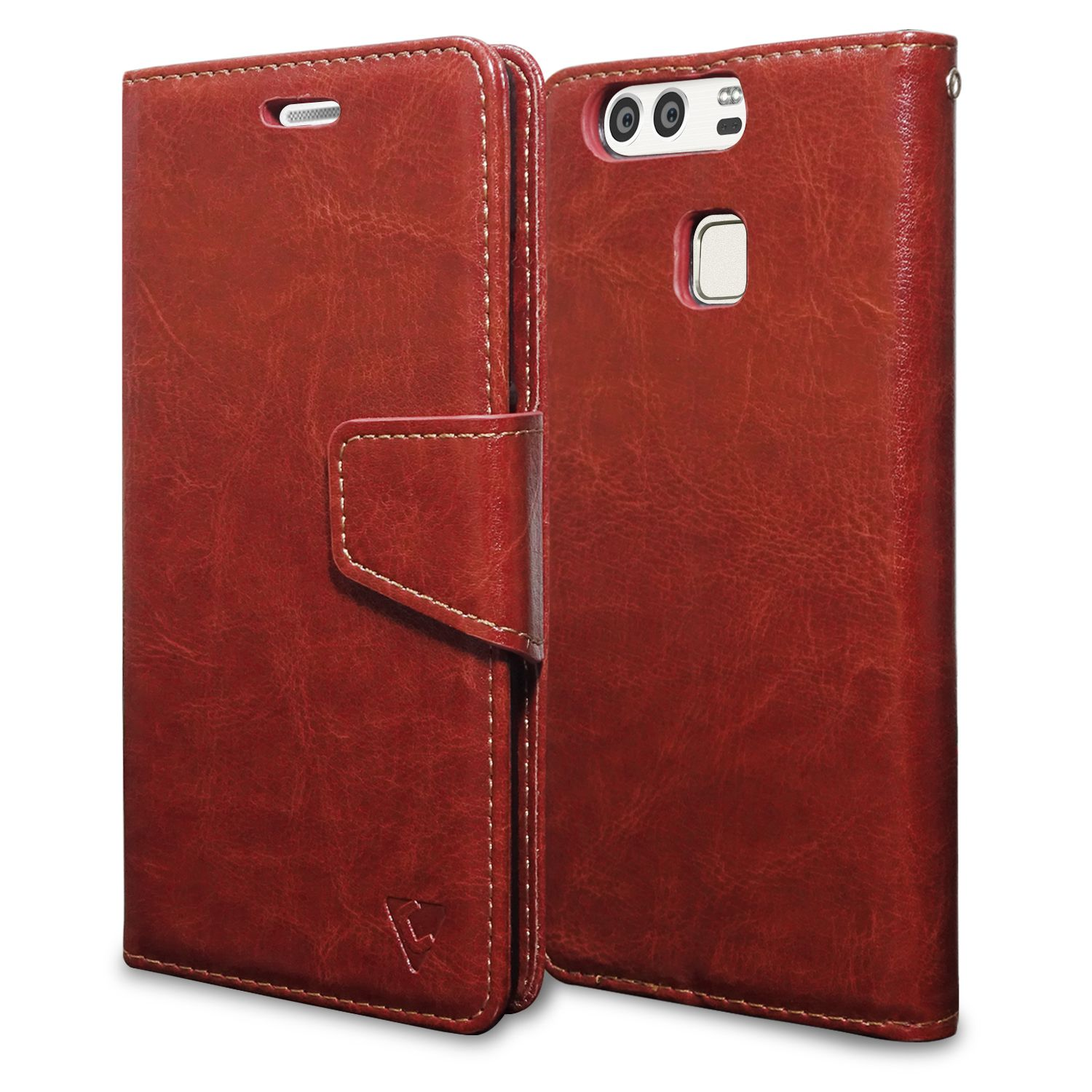 new arrivals 51dbb bf5a2 CEEGO FLIP COVER FOR LENOVO Z2 PLUS price at Flipkart, Snapdeal ...