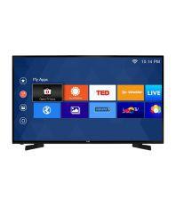 Vu 55uH8475 140 cm ( 55 ) Smart Full HD (FHD) LED Television