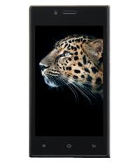 Elite EVO E41 8GB Black