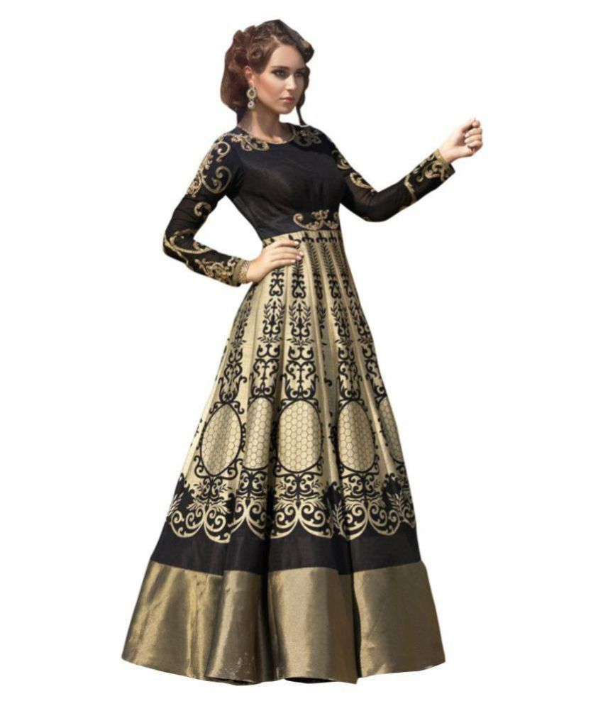 Awesome Dresses Prices in India, Thu Sep 13 2018 - Shop Online for ...