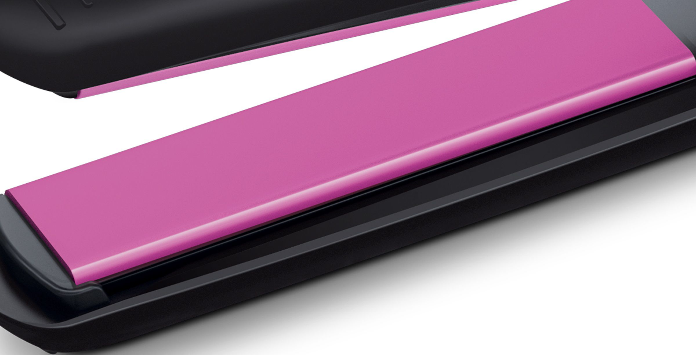 Philips HP 8302 06 Essential Hair Straightener Price in India