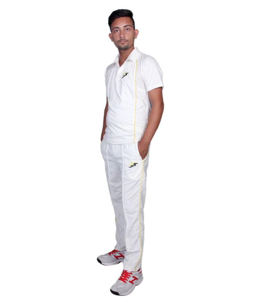 FS Off-White  Supper Miro PP Cricket Dress