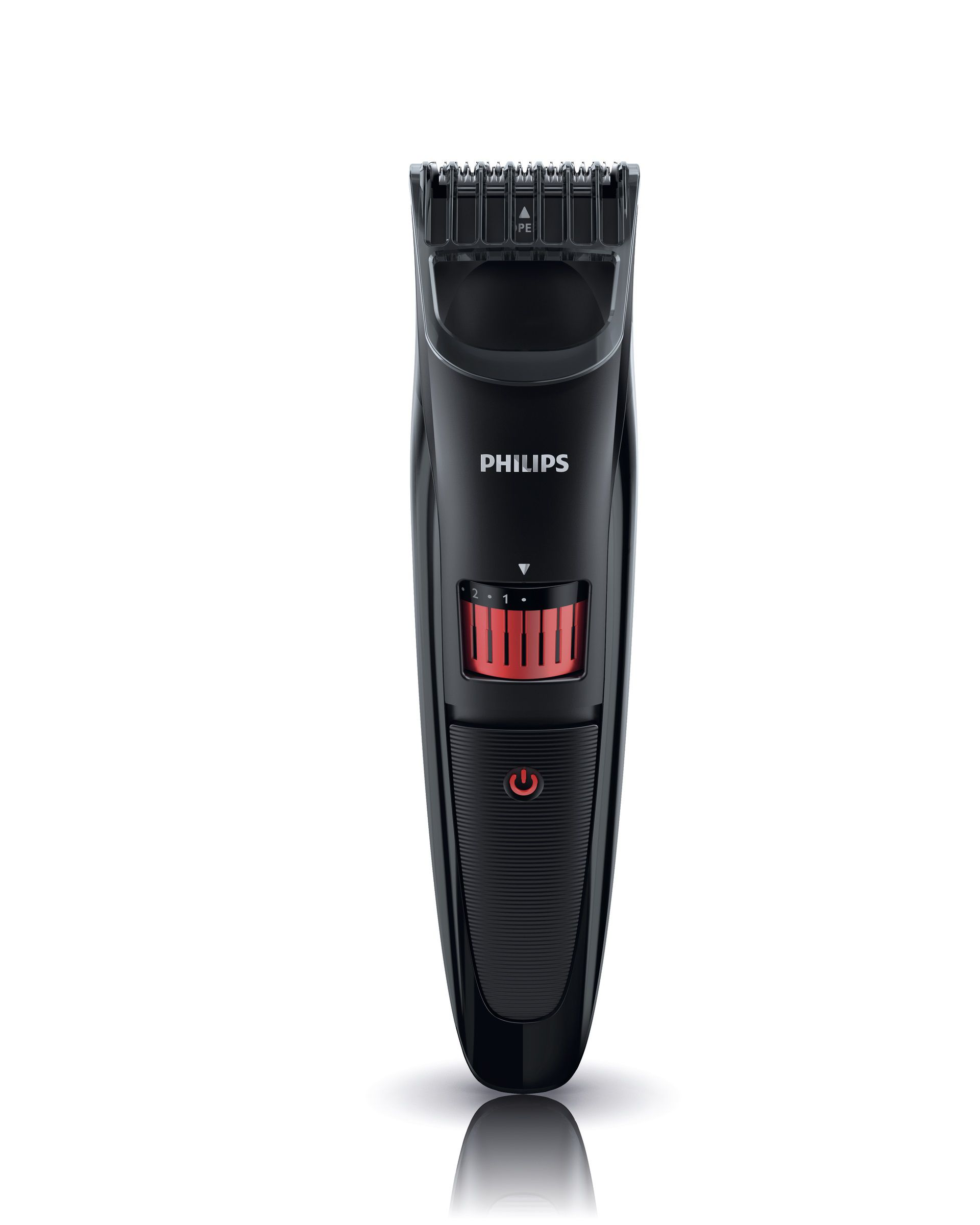 Philips QT4005 15 Pro Beard Trimmer Black Buy Philips QT4005 15