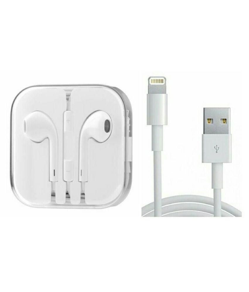 Iphone S Charger Amazon India