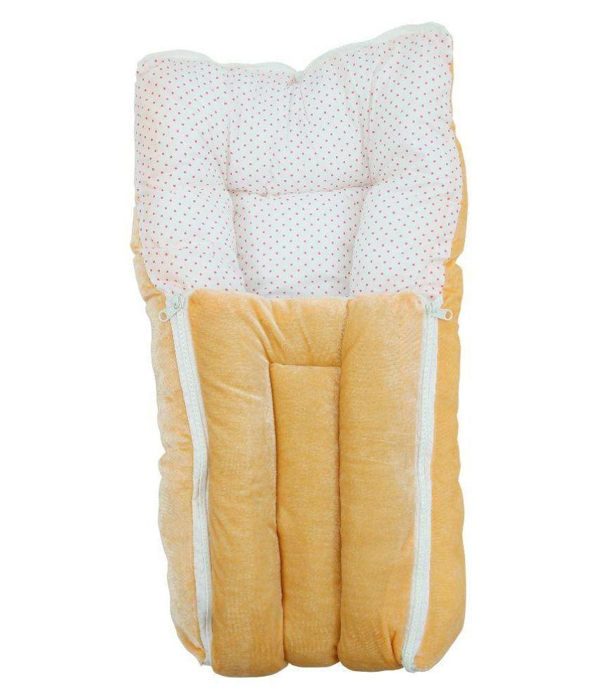 FabSeasons Multicolour Baby Sleeping Bag