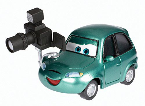 disney pixar camera how to download