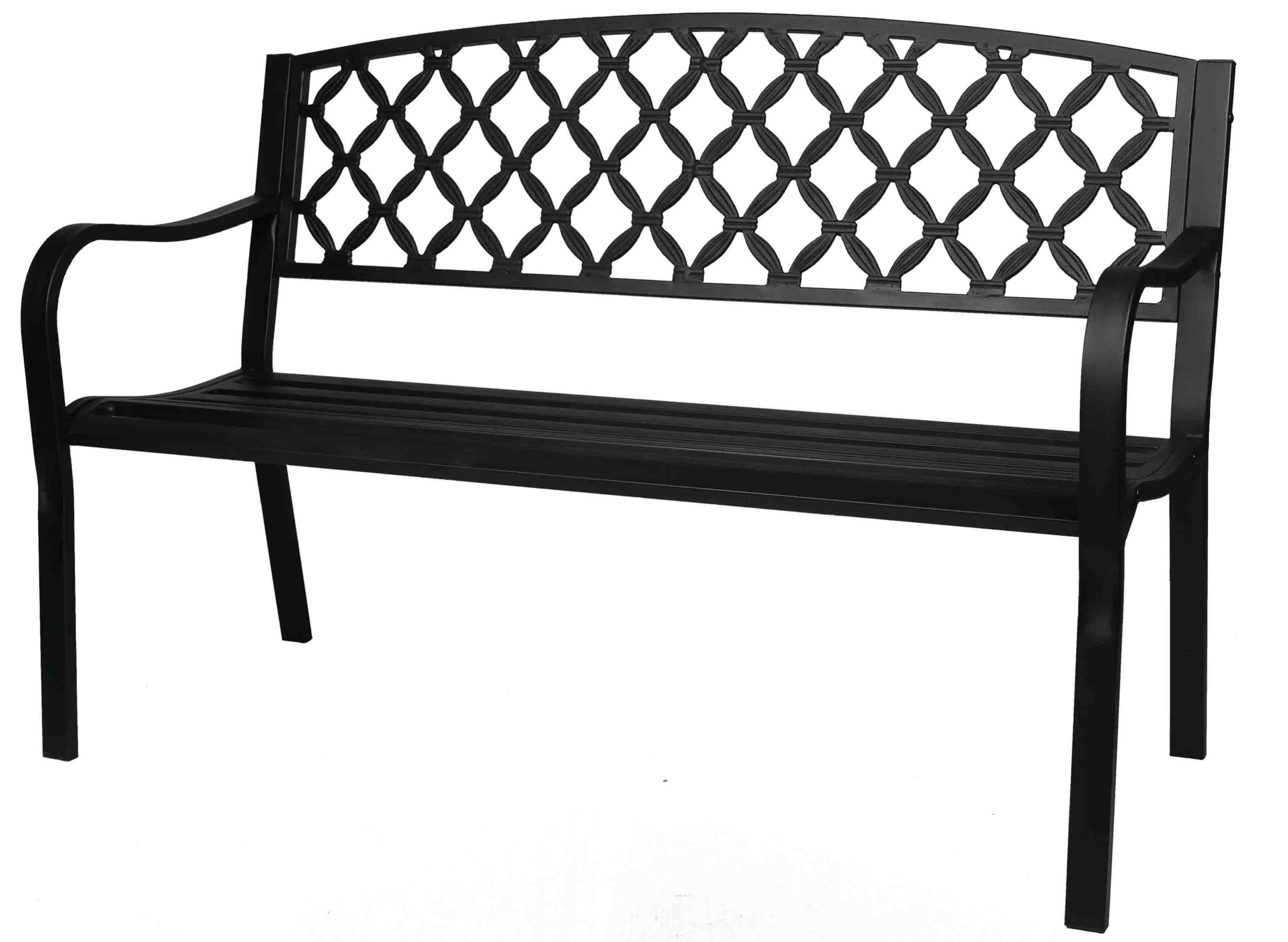 Outdoor 3 Seater Bench Buy Outdoor 3 Seater Bench line at Best