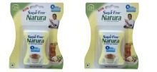 Sugar Free Natura 200 Tab X 2 Tablets No. Of Tablets 400