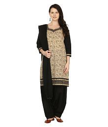 b55bc2e891 Stitched Salwar Suits: Buy Stitched Salwar Suits Online at Best ...