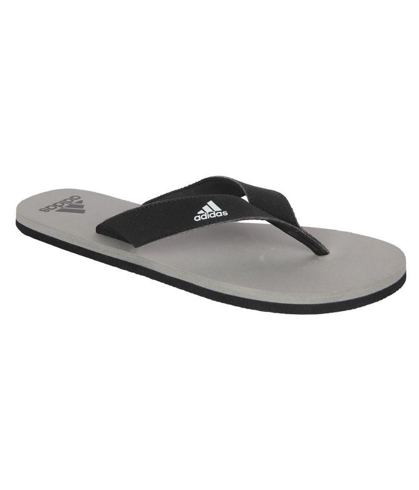 385ca87a5 Adidas Eezay Max Out Black Daily Price in India- Buy Adidas Eezay Max Out  Black Daily Online at Snapdeal