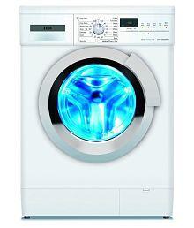 IFB 7 Elite Aqua VX - 7 kg White Fully Automatic Fully Automatic Front Load Washing Machine White
