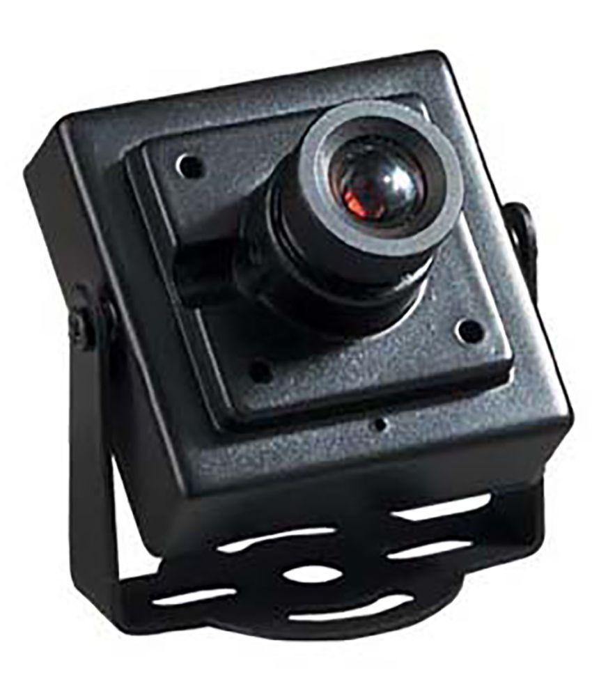 Ifocus-Mini-CMOS-CCTV-Camera-Analog-Box-Camera