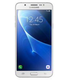 Samsung Galaxy J7 (2016)