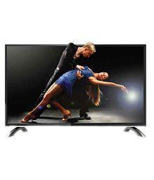 Haier LE39B9000 98 cm ( 39 ) HD Ready (HDR) LED Television